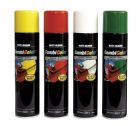 Rustoleum CombiColor 400ml Aerosol standard colours